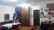 Beograd Vračar 112.000€ Stan Prodaja