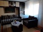 Niš Dom zdravlja 62.000€ Stan Prodaja
