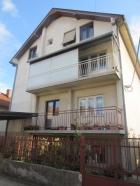 Niš Durlan 50.000€ Kuća Prodaja
