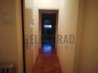 Beograd Čukarica 115.000€ Stan Prodaja