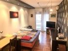 Novi Sad Nova detelinara 51.500€ Stan Prodaja