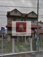 Beograd Palilula 96.000€ Kuća Prodaja