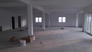 Beograd Palilula 2.800€ Poslovni prostor Izdavanje