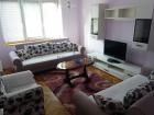 Beograd  350€ Stan Izdavanje