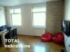 Novi Sad Centar 72.100€ Stan Prodaja