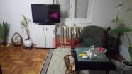 Novi Sad Bulevar Oslobođenja 62.830€ Stan Prodaja