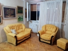 Novi Sad Liman 1 105.000€ Stan Prodaja