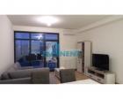 Beograd Savski Venac 900€ Wohnung Vermieten