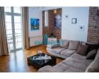 Beograd Savski Venac 850€ Wohnung Vermieten