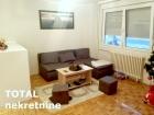 Novi Sad Novo Naselje 70,000€ Appartement Vente