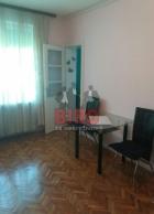 Novi Sad Detelinara 37.080€ Stan Prodaja