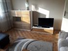 Novi Sad Liman 2 57.500€ Stan Prodaja