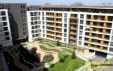 Beograd Palilula 450.000€ Stan Prodaja