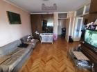 Niš Bulevar zona III 58,500€ Appartement Vente