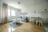 Novi Sad Socijalno 63,570€ Flat Sale