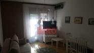 Novi Sad Grbavica 66.950€ Stan Prodaja
