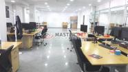 Novi Sad Centar 170.568€ Poslovni prostor Prodaja