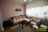 Beograd Zemun 210.000€ Kuća Prodaja