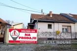 Novi Sad Telep 149.000€ Kuća Prodaja