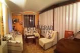 Beograd  60.000€ Stan Prodaja