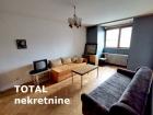 Novi Sad Centar 84.000€ Stan Prodaja