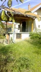 Vrdnik  51.500€ Kuća Prodaja