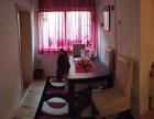 Niš Centar 48.000€ Kuća Prodaja