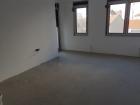 Niš Dom zdravlja 70.150€ Stan Prodaja