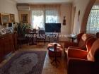 Beograd Novi Beograd 120.000€ Stan Prodaja