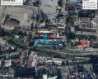 Beograd Palilula 3.500.000€ Plac Prodaja