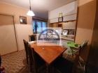 Kragujevac Veliki Park 53.000€ Wohnung Verkauf
