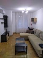 Beograd Voždovac 320€ Stan Izdavanje