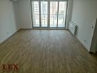 Beograd Novi Beograd 146.000€ Stan Prodaja