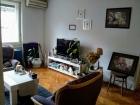 Beograd Zvezdara 134.000€ Stan Prodaja