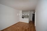 Beograd Zvezdara 44,850€ Appartement Vente