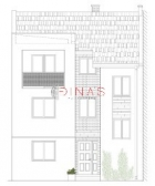 Novi Sad  55,900€ Appartement Vente