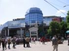 Niš Centar 141.850€ Poslovni prostor Prodaja