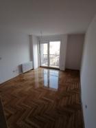 Novi Sad Somborski bulevar 54.600€ Stan Prodaja