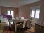 Novi Sad  84.000€ Kuća Prodaja