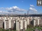 Beograd Novi Beograd 245.011€ Stan Prodaja