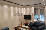 Beograd Zemun 76.000€ Stan Prodaja
