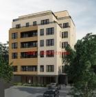 Beograd Čukarica 100.660€ Stan Prodaja