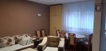 Novi Sad Liman 3 80.650€ Stan Prodaja