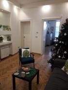 Beograd Stari Grad 700€ Poslovni prostor Izdavanje