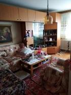 Niš Centar 73.000€ Wohnung Verkauf