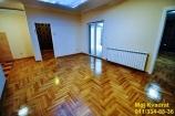 Beograd Voždovac 120.000€ Stan Prodaja