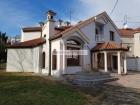 Beograd Voždovac 450.000€ Kuća Prodaja