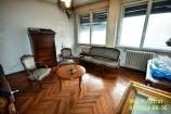 Beograd Stari Grad 175.000€ Stan Prodaja