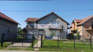 Beograd Zemun 75.000€ Kuća Prodaja