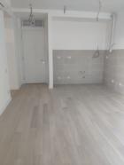 Beograd Novi Beograd 153.780€ Wohnung Verkauf